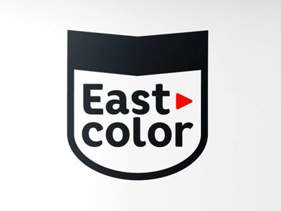 "ЧП ""EAST COLOR"" Наманганский филиал"